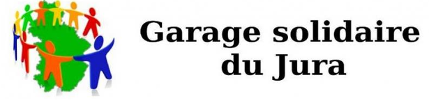 1_-_Garage_solidaire15.png