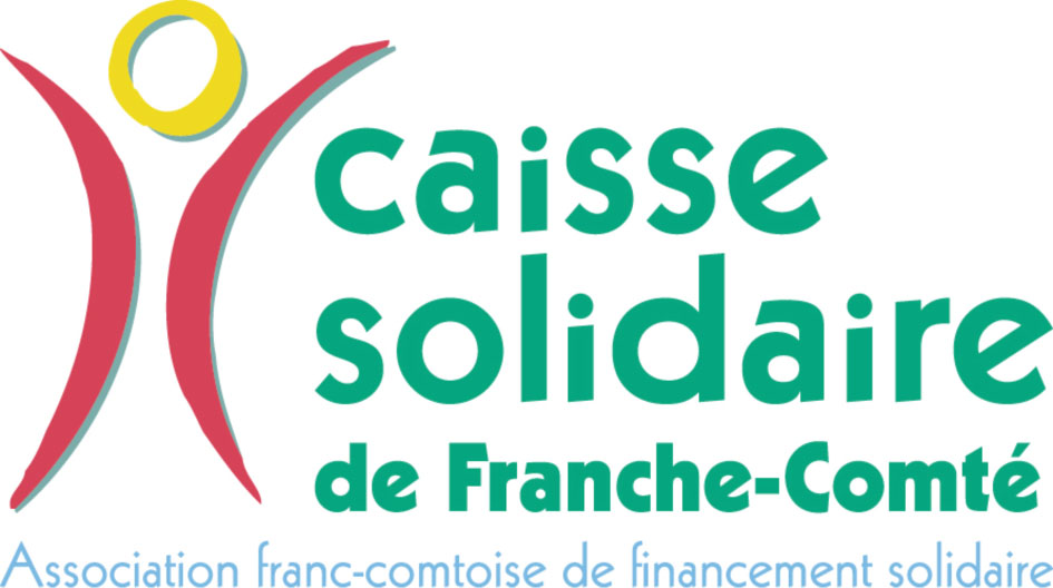 55_-_caisse_solidaire.jpg